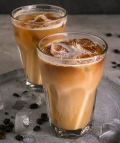 Shaken-Ice-Coffee